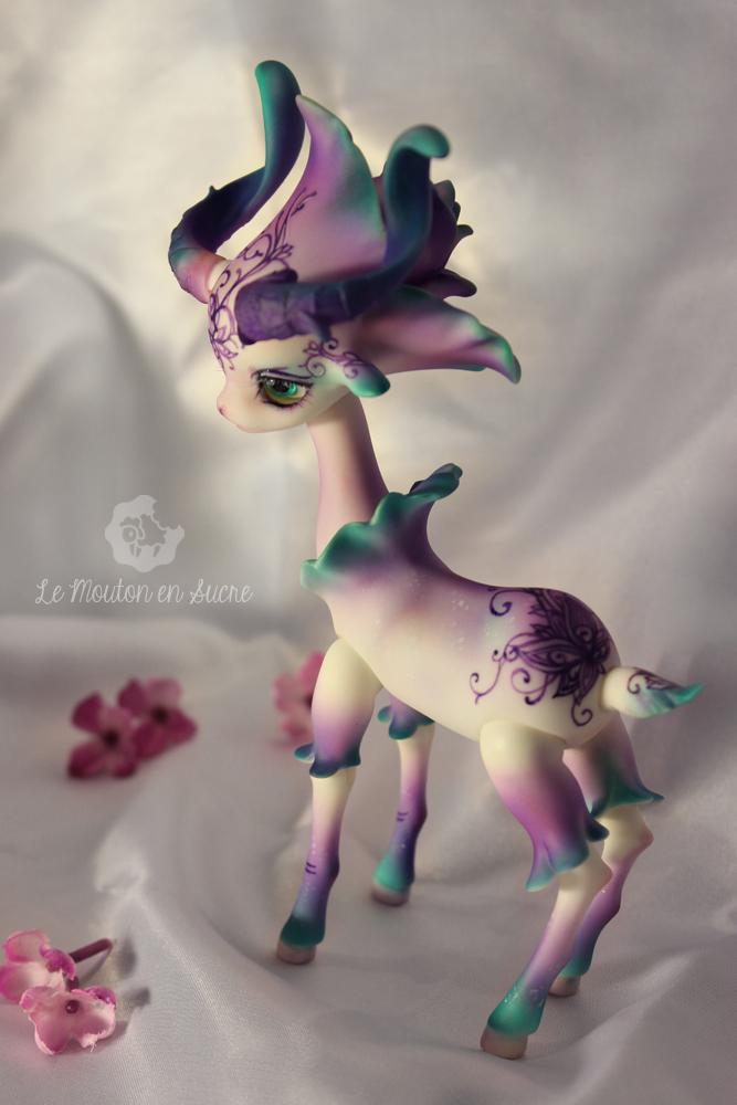 La peinturlerie du Mouton en Sucre IMG_8464b